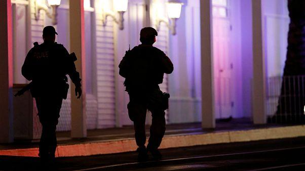 چه حمله ای را تروریستی می نامند؟ قواعد تعریف کدامها هستند؟