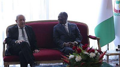 Côte d'Ivoire : un prêt de 2 milliards d'euros pour construire le métro d'Abidjan
