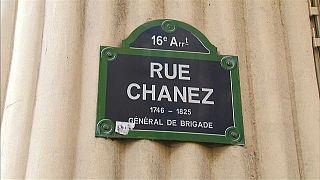 Bomba artigianale a Parigi: 5 arresti, tra cui un ''fiché S''