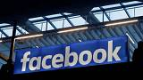 چه تعداد از کاربران فیسبوک بیننده تبلیغات روسیه در جریان انتخابات آمریکا بودند؟