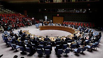 Le Conseil de sécurité de l'ONU va se rendre au Sahel