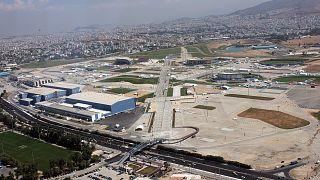 ΚΑΣ: Ναι στον αρχαιολογικό χώρο στο Ελληνικό!