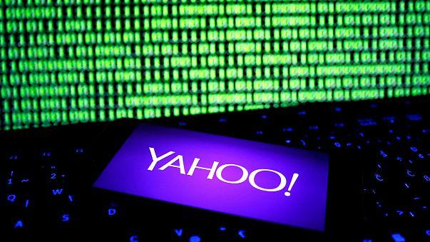 Yahoo confirma ataque informático a todas as suas 3 mil milhões de contas
