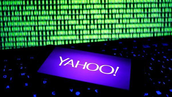 ياهو: هجوم 2013 الالكتروني طال 3 مليارات حساب