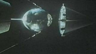 Spazio: lo Sputnik compie 60 anni