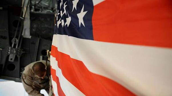 وزیر دفاع آمریکا: «یک بار دیگر» همکاری با پاکستان را امتحان می کنیم
