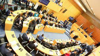 Κύπρος: Κατατέθηκε ο κρατικός προϋπολογισμός για το 2018
