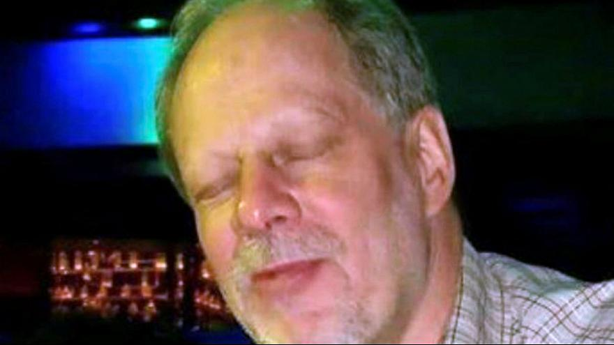 """Las Vegas : Paddock était un homme """"très réservé"""""""