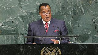 Congo : plan présidentiel pour désarmer la région du Pool