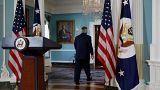 چرا ترامپ به انبیسی حمله کرد؟