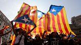 هل يؤدي استفتاء كتالونيا إلى انشقاقات داخل الكنيسة الاسبانية؟