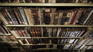 Quanti italiani hanno vinto il Nobel per la letteratura? (e altre curiosità)