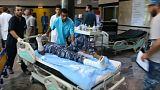 Libia: Attacco suicida a Misurata, l'Isis rivendica