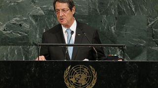 Κύπρος: Οργή Αναστασιάδη για την τουρκοκυπριακή συμπεριφορά