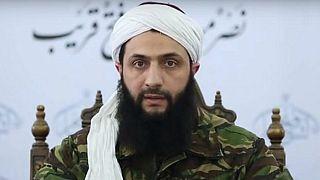 هیات تحریر شام: ابومحمد جولانی سالم است