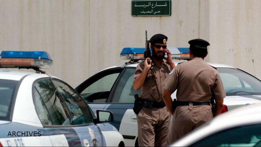 عربستان دهها نفر را به اتهام ایجاد اختلافات قومی و آشوب بازداشت کرد