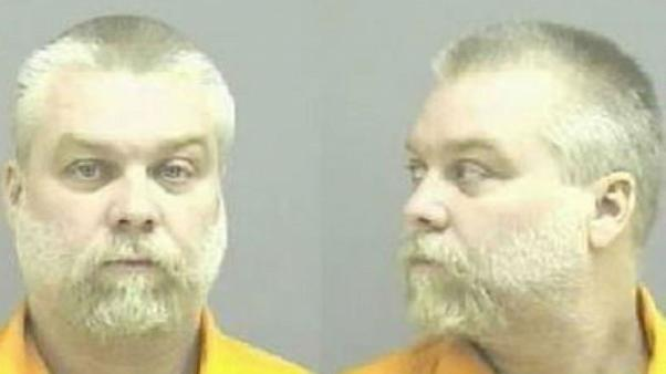 ''Making a murderer'' non basta: giudice nega un nuovo processo a Steven Avery