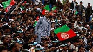 منظمة العفو تطالب أوروبا بوقف ترحيل لاجئي أفغانستان إلى وطنهم