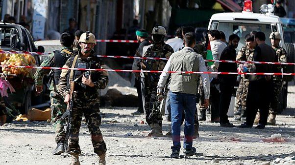 درخواست عفو بینالملل از کشورهای اروپایی: پناهجویان افغان را دیپورت نکنید