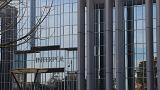AB: Türkiye İnterpol sistemini 'suistimal ediyor'