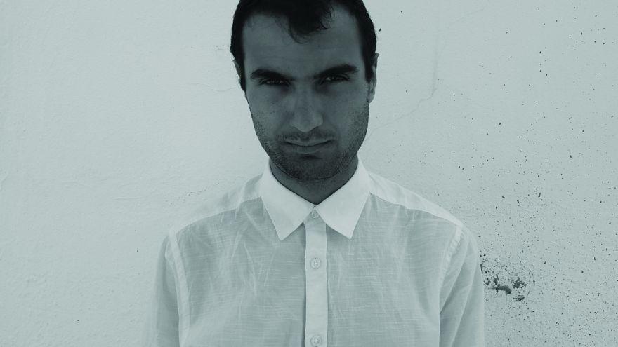 Τιγκράν Χαμασιάν: «Η μουσική μου είναι ένα καλειδοσκόπιο της ιστορίας της Αρμενίας»