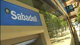 Banco Sabadell quitte la Catalogne