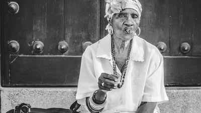 Experience Cuban 'Sobremesa'