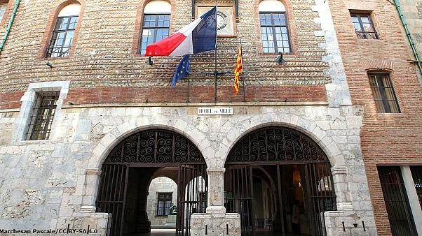 How the French helped Catalonia hold its controversial independence vote