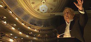 اپرای دولتی برلین؛ بازیابی شکوه گذشته پس از هفت سال بازسازی