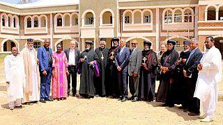 Global church body to intervene in Ethiopia – Eritrea border dispute