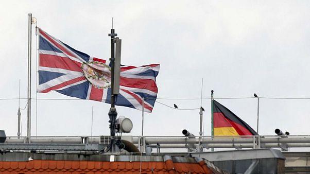 اغلاق تحقيق حول تجسس واسع النطاق لأمريكا وبريطانيا على مواطنين المان