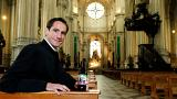Ale Mary! Church turns to beer brewing to raise funds