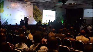 Congo : conférence sur l'opérationalisation de la Commission climat