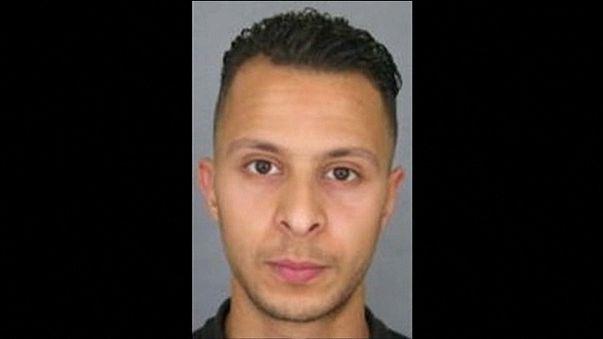 Salah Abdeslman devrait être jugé en Belgique