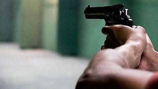 US pro-gun group NRA advocates new rules surrounding 'rapid fire' gun attachments