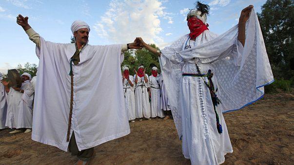 نسبة الطلاق في الجزائر.. 6 حالات كل ساعة!