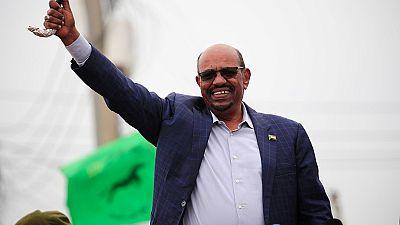 Les Etats-Unis vers une levée définitive des sanctions contre le Soudan