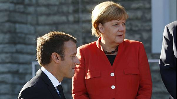View: Window of opportunity for EU reforms has already closed