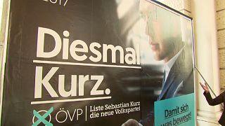 Austria, campagna elettorale al veleno