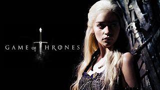 Τι περιμένουμε από το Game of Thrones Season 8;
