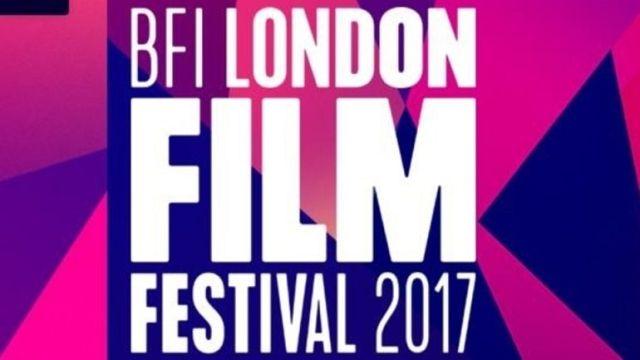 Al via il Festival del Cinema di Londra