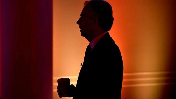 Bölünmenin eşiğine gelen İspanya için Tony Blair 'aracı olabilir'