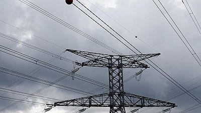 Uganda to export power to neighbouring South Sudan