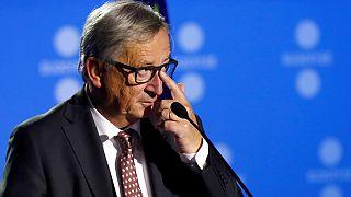 کمیسیون اروپا: طرفین توافق هسته ای ایران باید به تعهداتشان پایبند باشند