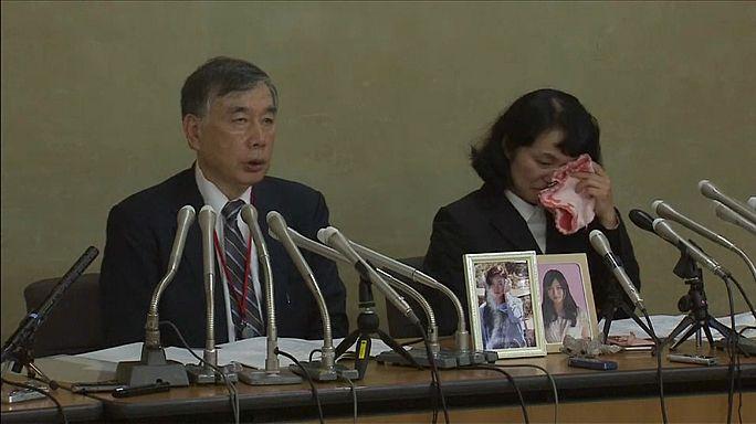 Suicida per troppo lavoro, il Giappone condanna la Dentsu