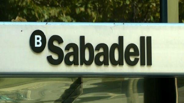 Catalogne : le divorce financier?