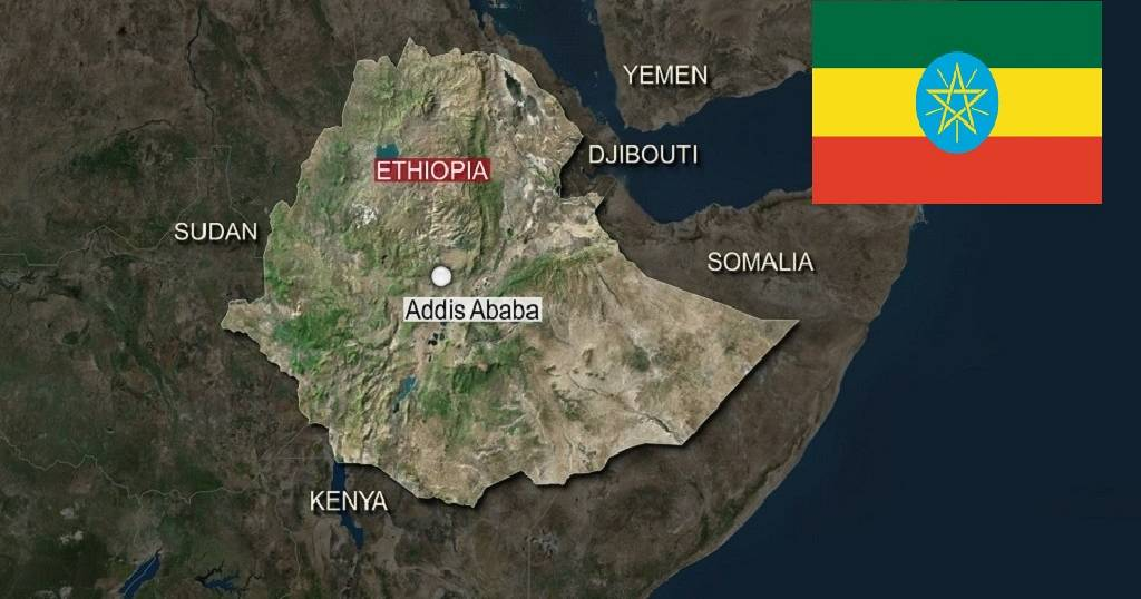 Ethiopia needs policy on 'sustainable peace and conflict resolution' – govt body