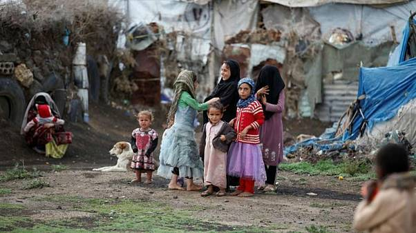 السعودية ترفض تقريرا أمميا يحمل تحالفا تقوده مسؤولية مقتل واصابة مئات الأطفال في اليمن