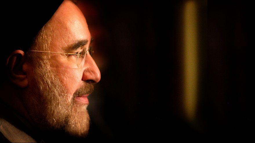 اعمال محدودیتهای جدید علیه محمد خاتمی