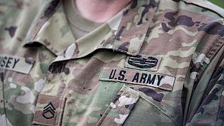 مقتل جنديين أميركيين وإصابة ستة آخرين خلال تدريب عسكري في ساوث كارولينا